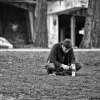 Eenzaamheid, wat nu?
