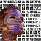 Vriendschap, illusie of zegen?