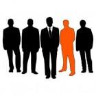 Leiderschapskwaliteiten: geduld, luisteren en inspireren