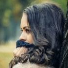 Het voorkomen van slechte adem