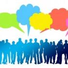 Conflicthantering in Groepen
