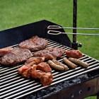 Een betaalbare buurtbarbecue: handige tips