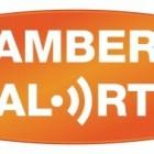 Amber Alert: Komt het Amber Alert niet te laat?
