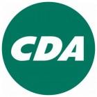 Mauro krijgt geen verblijfsvergunning: CDA buigt voor PVV