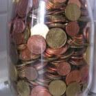 Hoe kun je besparen en wat zijn de bespaartips?