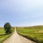 Duurzame inzetbaarheid, wat houdt dat precies in?