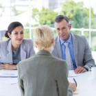 Blunders bij het sollicitatiegesprek: ter lering en vermaak