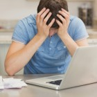 Solliciteren: de stress van het werk zoeken en niet vinden