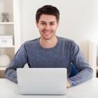 Werken met plezier: wat kun je er zelf aan doen?