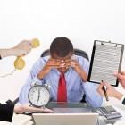 Workaholic of werkverslaafd: betekenis, gevolgen & risico's