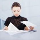 Wat kun je doen tijdens een slecht sollicitatiegesprek?