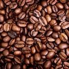 Koffie – Koffietijd