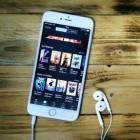 Smartphonegebruik als criminele activiteit