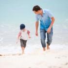 Hoe voer je een goed gesprek met je kind?