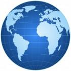 Wereldnieuwsagentschappen