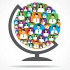 Communiceren en waarom het zo moeilijk kan zijn
