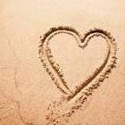 Liefde of lust?