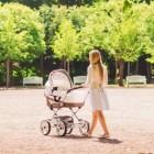 Dating tips voor alleenstaande moeders