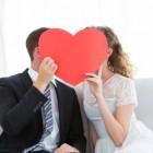 het bouwen van een dating profiel