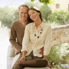 Joodse dating: hoe onderhoud ik een lange afstand relatie