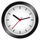 Waarom en wanneer verzetten we de klok?