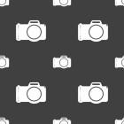 Filmen en fotograferen van mensen op straat. Mag dat?