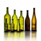 Het recyclingproces van glas