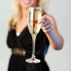 Besparen op je bruiloft: het kan met simpele trucs!