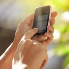 Voorkom identiteitsfraude met de KopieID app