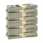 Rijk zijn, is relatief: geld hebben of gelukkig zijn!