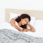 Slaapverlamming: een bovennatuurlijke oorzaak?