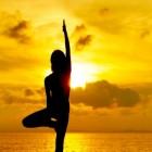 Welke vorm van yoga is geschikt voor mij?