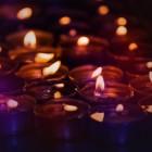 Wereldlichtjesdag: herdenkingsdag voor overleden kinderen