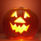 Wat en waarom is Halloween?