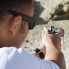 Doden door misbruik vuurwapens van schietverenigingen