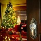 Eenzame kerst: de oplossing