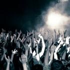 Wat zijn en doen partydrugs?