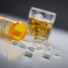 Verschillen tussen Crystal Meth, XTC en Amfetamine