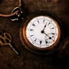 Tijd is onze grootste vijand