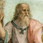Het ontstaan van de filosofie in West-Europa