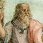 Socrates en het wetend niet-weten