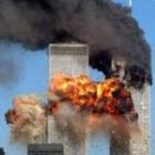 Terrorisme: wie of wat is de terroristische groep Al Qaida?