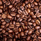 Starbucks: geschiedenis van een koffiehuis