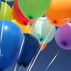 Verjaardagswensen in verschillende talen