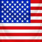 Four Freedoms Award – De Vier Vrijheden