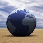 Dag van de Aarde – Earth Day