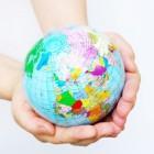 8 millenniumdoelstellingen tot 2015 en bevestiging per 2016