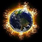 Energie besparen: Zorgen voor het milieu