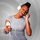 Je opgewonden stemgeluid versterkt je genot en je prestatie