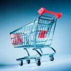 Vaak conflicten met partner tijdens gezamenlijk winkelen